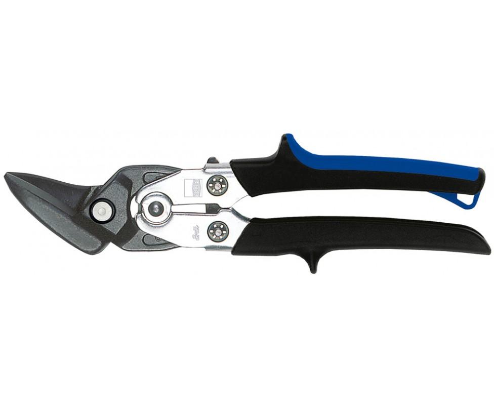Идеальные ножницы D27 для резки листового металла Bessey Erdi